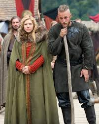 lagertha lothbrok clothes to make vikings on the history channel i d pinned this particular costume