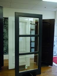 fiberglass front doors with glass modern contemporary front entry door contemporary front fiberglass