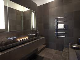 Spa Style Bathroom Ideas Bathroom Designers London Bathroom Design London For Worthy
