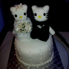 hello wedding cake topper 23 best hello dear daniel images on hello