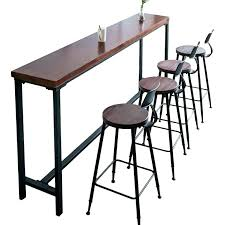 bar stools and bar tables bar table and chairs ttwells com