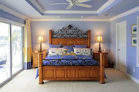bedroom renovation master suite bedroom renovation project altamonte springs fl