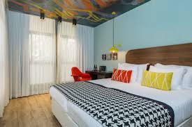 hotel 75 tel aviv accommodation tel aviv