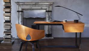 Italian Office Desks Modern Office Furniture Fred And Office Furniture Set By