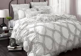 Daybed Comforters Wondrous Illustration Yoben Fascinate Elegant Duwur Splendid