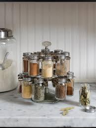 16 small pantry organization ideas hgtv