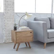 canapé en bois bout de canapé en bois de oslo bois dessus bois dessous