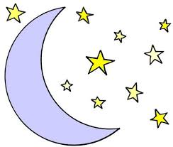 moon clipart trending free moon clipart 61 about remodel school clipart with