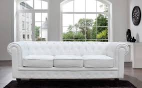 White Sofa Sets Leather Sofa Blue And White Sofa Couch Furniture Contemporary Leather