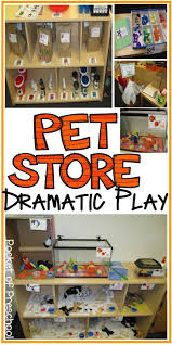 51 best dramatic play area images on pinterest preschool