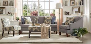 rug in living room cievi home