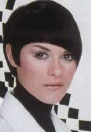 60s feather hair cut 402 best 19003 remembered styles 3 images on pinterest 1960s