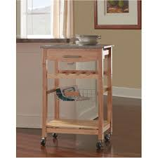kitchen carts islands utility tables awesome beautiful kitchen cart bar table kitchen carts carts