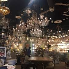 lighting inc new orleans louisiana armstrong s supply lighting fixtures equipment 3600 orleans