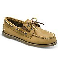 boys u0027 dress shoes u0026 boys loafers stride rite