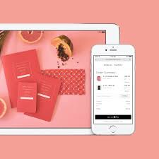 squarespace templates for sale payments simplified squarespace x apple pay the official