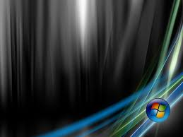 windows vista ultimate wallpaper series pack download