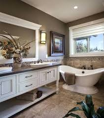 traditional bathroom ideasimage of traditional bathroom designs
