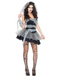 cheap plus size halloween costumes