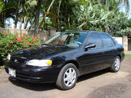 compact cars alamo maui rental cars frank u0027s friendly cars maui car rental llc