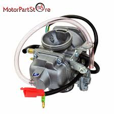 online get cheap honda 250 carburetor aliexpress com alibaba group