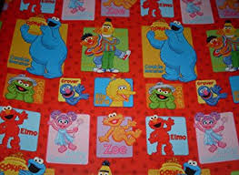 elmo christmas wrapping paper sesame elmo gift wrap roll sheet wrapping