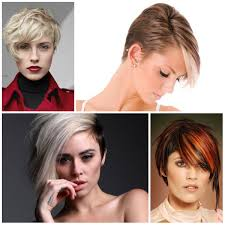 a symetrical haircuts hottest short asymmetrical haircuts haircuts and hairstyles for