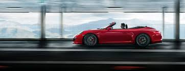 porsche 911 carrera gts cabriolet porsche 911 carrera gts cabriolet for sale ruelspot com