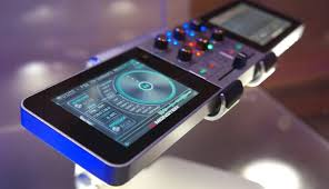 tech gadgets hi tech gadgets there is no limit radiant techno