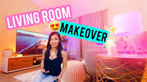Living Room Set Up by Ultimate Tech Living Room Setup And Tour Youtube