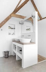 attic bathroom ideas magnificient attic bathroom designs rilane model 95 apinfectologia