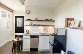 ingenious tiny house secrets revealed you won u0027t believe where