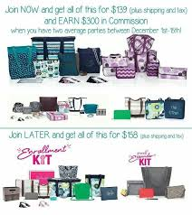 193 best thirty one join my team images on 31 bags