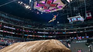 travis pastrana freestyle motocross being travis pastrana greatest of all time