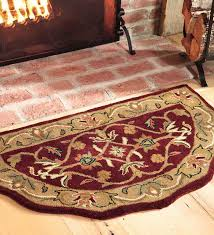 Fireproof Outdoor Rugs Fireplace Rugs Home Depot Fireplaces Firepits