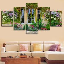 diy window flower boxes pictures window flower boxes promotion shop for promotional