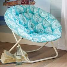 comfy chairs for bedroom teenagers dazzling comfy chairs for teenagers outdoor fiture