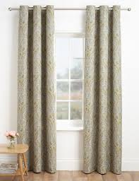 M S Curtains Made To Measure Marks And Spencer Made To Measure Curtains Reviews Nrtradiant Com