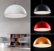 Oversized Pendant Light Interesting Oversized Pendant Light Oversized Pendant L Chiarod