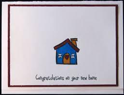 housewarming card 7 mockingbird housewarming cards