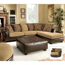 Square Sectional Sofa Sectional Two Piece Sectional Sofa Sale 2 Piece Sectional Sofa