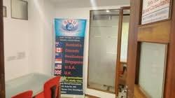 office cabins in chandigarh manufacturers u0026 suppliers of office