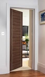 Modern Doors 75 Best Modern Internal Doors Images On Pinterest Internal Doors