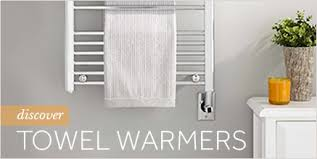 Towel Warmer Drawer Bathroom by Bathroom Mirrors Vanity Mirrors Signature Hardware
