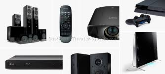 best home theater pc best speakers home theater 4 best home theater systems home