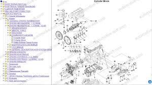 chevrolet aveo manual r ncubbyhole r n chevrolet 1 test drive