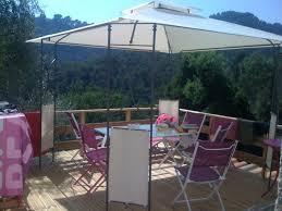 jacuzzi bois exterieur pour terrasse promo 30 3 p pour 6 personnes piscine sauna jacuzzi alpes