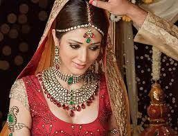 bridal makeup artist websites best 25 makeup artist website ideas on makeup artist