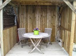 annecy chambre d hote chambres d hôtes et gîte les balcons de la cochette lac d annecy