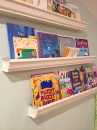 kids reading area diy playroom decor u2013 pinsandpetals